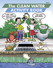 Grade 4 6 activitybook thumb