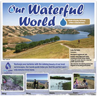 our-waterful-world-200