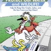 Activity-book-Grade-K-3-Water-Wildlife-2019